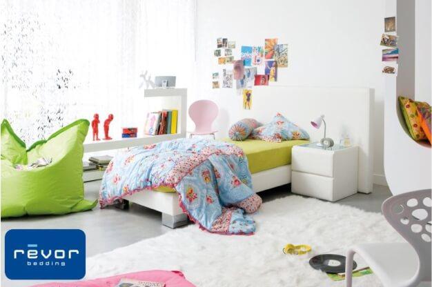 gute boxspringbetten in k ln kompetent und fair moonlight. Black Bedroom Furniture Sets. Home Design Ideas
