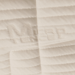 Micro-Tencel-Elastan-Bezug-Wasserbett